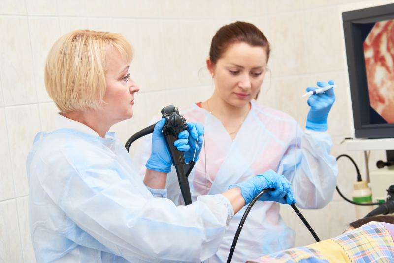 Badania-gastroskopii-w-Centrum-Medycznym-TriMedic-w-Łodzi