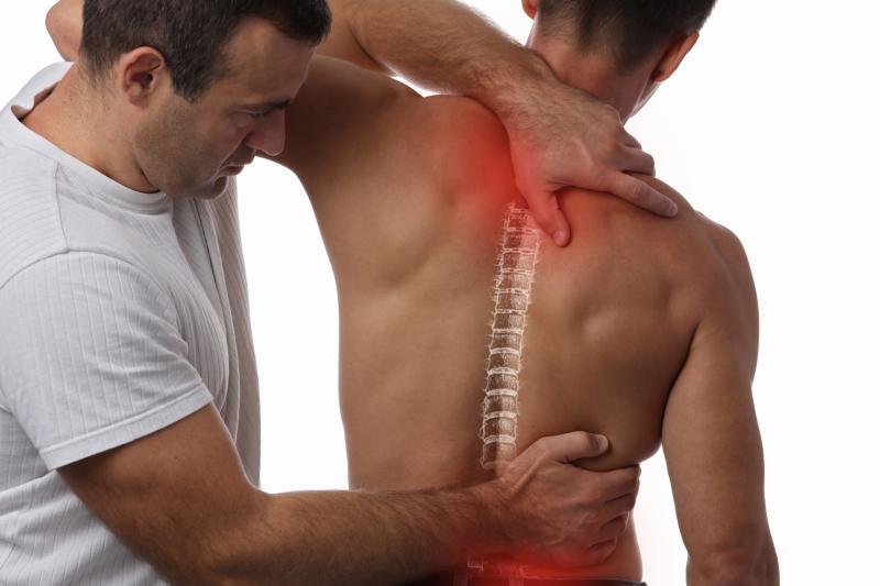 leczenie-schorzen-reumatologicznych