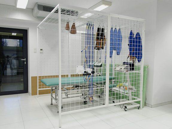 Centrum Medyczne TriMedic