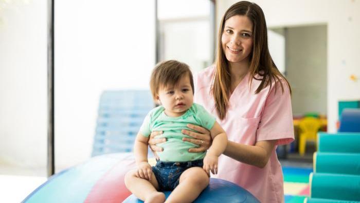 indywidualna-terpaia-dzieci-i-niemowlat