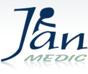 jan-medic