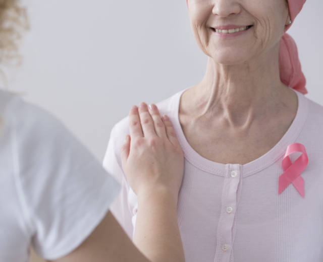 rehabilitacja-onkologiczna