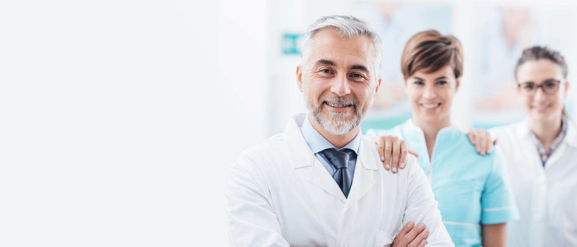 Centrum-Medyczne-TriMedic